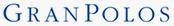 グランポロス株式会社
